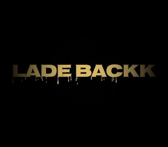 LADE BACKK APPAREL Custom Shirts & Apparel
